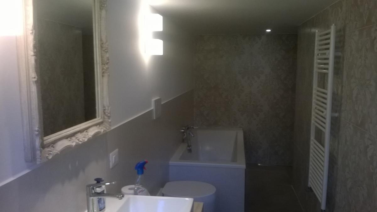 Ristrutturazione bagni ristrutturazioni bagni appartamenti